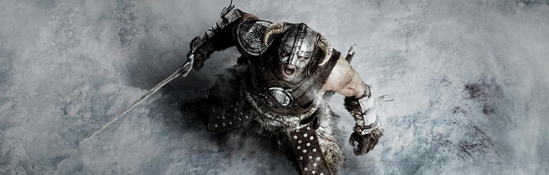 Análisis The Elder Scrolls V Skyrim - Special Edition
