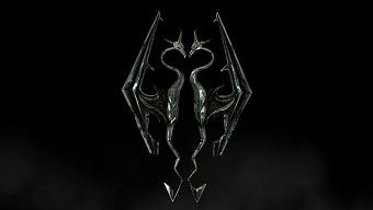 Skyrim tendrá juego cooperativo con un mod