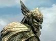 Anuncio E3 2016 (The Elder Scrolls V: Skyrim - Special Edition)