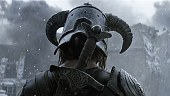 Video The Elder Scrolls V Skyrim - Special Edition - The Elder Scrolls V Skyrim - Special Edition: Tráiler de Acción Real