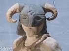 The Elder Scrolls V Skyrim - Special Edition: #SkyrimMemories