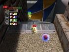 Imagen Micro Machines V4 (PC)