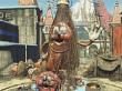 De Vacaciones en Nuka-World (Fallout 4 - Nuka-World)