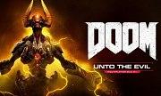 DOOM - Unto the Evil