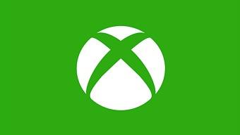 Xbox One sigue creciendo en Estados Unidos y vende un 8% más en octubre que el año pasado