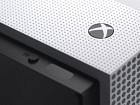 Se especula con una Xbox One sin lector por menos de 200 euros en 2019