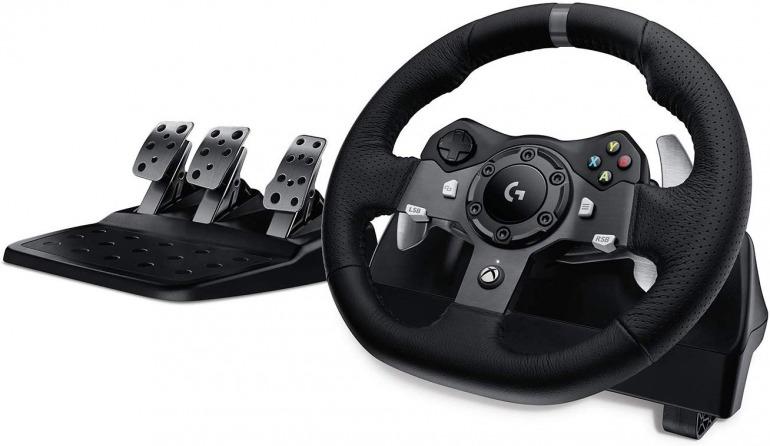 Imagen de Xbox One S