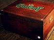 Edición Tematizada: Gwent (Xbox One S)