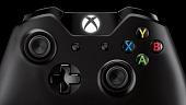 El E3 será el momento de Project Scorpio y sus juegos