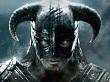 """Bethesda ya trabaja en The Elder Scrolls VI, """"pero queda un largo camino por delante"""""""