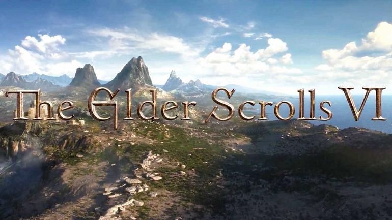 The Elder Scrolls 6: así es la tecnología de Bethesda para crear sus mapeados The_elder_scrolls_vi-4832641