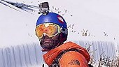 Steep: Demostración Jugable