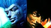 """Phantom Dust HD """"debería llegar antes del E3"""""""