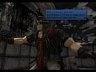 Imagen Xbox One Phantom Dust HD