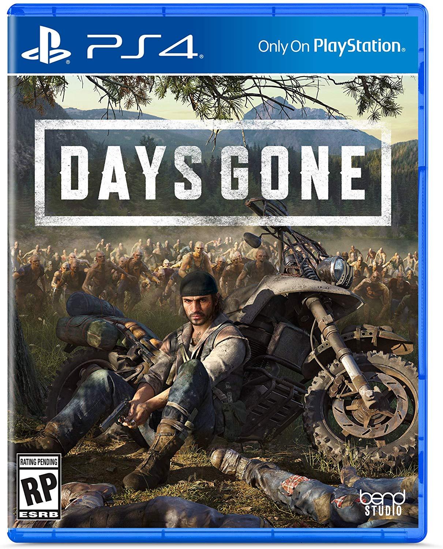 days_gone_-4724977.jpg
