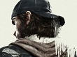 Days Gone ha obligado a Sony Bend a duplicar su tamaño
