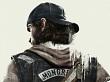 Days Gone no se perderá el E3 2017