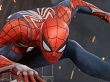 Insomniac quita hierro a los QTE de Spider-Man
