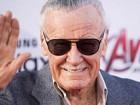 Una leyenda nos deja. Fallece Stan Lee, creador de Spider-Man