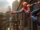 Imagen PS4 Spider-Man