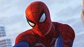 Así es Spider-Man en PS4. ¡Ya lo hemos jugado!
