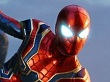 Marvel's Spider-Man presenta en vídeo el traje Iron Spider