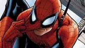 ¿Cómo nació la historia de Spider-Man? Diario de desarrollo