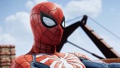 Este vídeo explica el desarrollo de Spider-Man