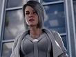 Tráiler Comic-Con 2018 de Spider-Man