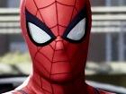 Así es Nueva York en Spider-Man