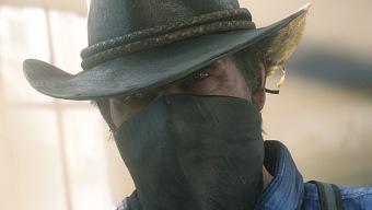 Un día entero jugando Red Dead Redemption 2 ¡Impresiones exclusivas!