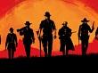 Sigue en directo a las 17:00 (hora espa�ola) y desde aqu� el primer tr�iler de Red Dead Redemption 2