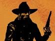 """PS4 tendr� acceso anticipado a """"contenido selecto online"""" de Red Dead Redemption 2"""
