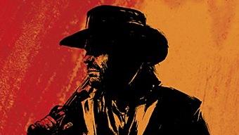"""Red Dead Redemption 2 mostrará una """"increíble profundidad emocional"""""""
