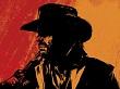 Desmentido el rumor de Red Dead Redemption 2 para el 3 de octubre