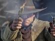 Red Dead Redemption 2, ¡a la venta el 26 de octubre!