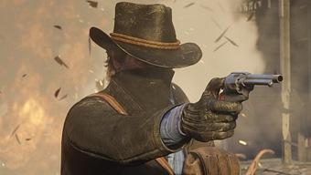 ¿Acertaría Red Dead Redemption 2 incluyendo un battle royale?