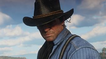 Envía preguntas sobre Red Dead Redemption 2 a 3DJuegos ¡Charla digital!