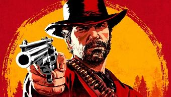El disco de música original de Red Dead Redemption 2 recibe fecha de lanzamiento