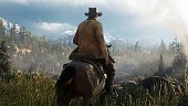 Video Red Dead Redemption 2 - Tráiler #2