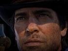 Red Dead Redemption 2 muestra su Tráiler #3