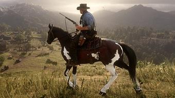 Vídeo impresiones de Red Dead Redemption 2: ¡Ya lo hemos jugado!