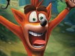 Top UK: Crash Bandicoot N. Sane Trilogy permanece como lo más vendido