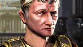 Anunciado oficialmente Warlords, expansión para Civilization IV