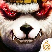 Carátula de Taichi Panda: Heroes - iOS
