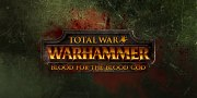 Warhammer: Blood for Blood God Mac