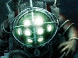 BioShock: Ken Levine habla de los motivos que le llevaron a abandonar la serie