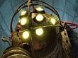 Top UK: BioShock The Collection y PES 2017, lo m�s vendido de la semana