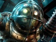 La trilogía BioShock ya es retrocompatible con Xbox One