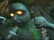 Bioshock: The Collection - Imagining BioShock: Tr�iler del Noveno Episodio